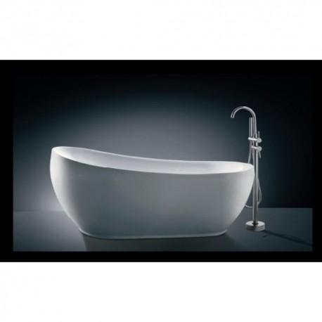 Bathroom solo