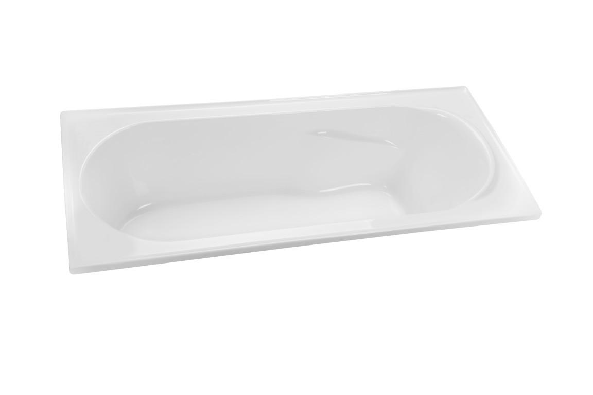 Bella Insert Shower Bath - Style Bathroom & Kitchen