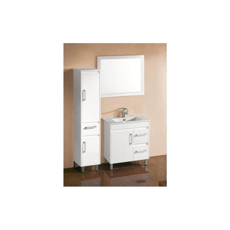 tallboy sh6b style bathroom kitchen